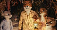 fantastic_mr_fox.jpg